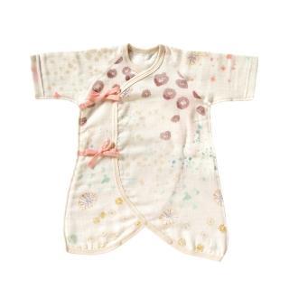 【NAOMI ITO】MY FLOWER蝴蝶紗布衣