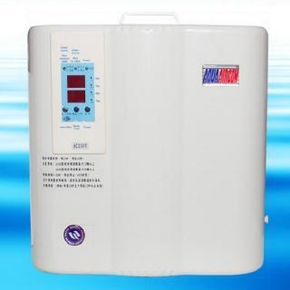 【灑水達人】微電腦噴霧機100噴頭(A668)