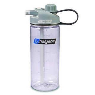 【Nalgene】MultiDrink多功能水壼600cc(6色可選)