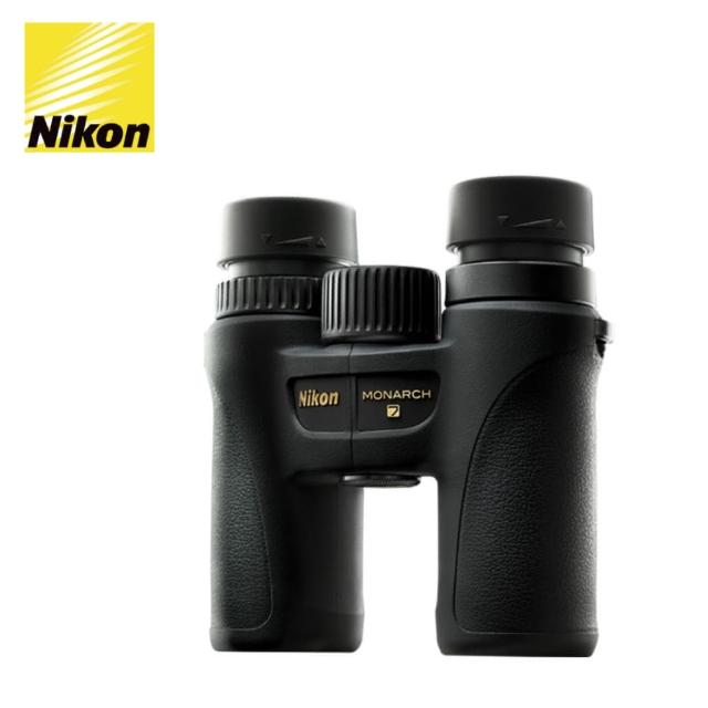 【Nikon】Monarch 7 8x30 ED 雙筒望遠鏡