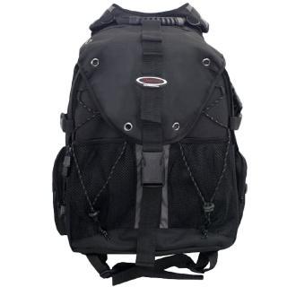 【吉尼佛 JENOVA】TW-007LN 旅行攝影背包