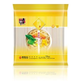 【五木】雞蛋麵經濟包  2000g