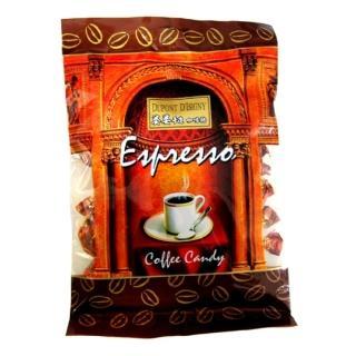 【多朋】婆婆手造糖 咖啡味 250g