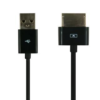 ASUS TF600 TF810C TF701 TF502T(USB 充電線 傳輸線)
