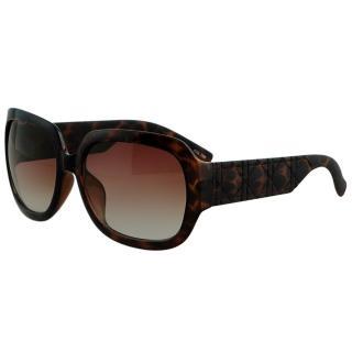 【Kelly C.太陽眼鏡】韓國摩登時尚UV400墨鏡-熱賣款(四款可挑選)