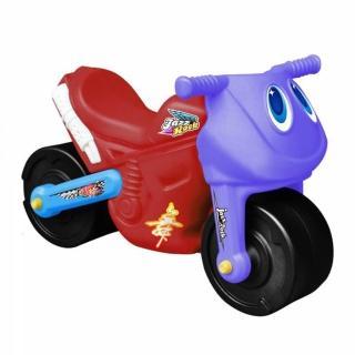 【親親】爵士學步車(紅、藍)