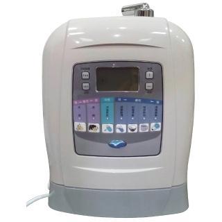 【長壽村】豪華型電解水機(OA-1000)