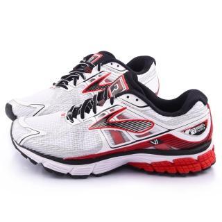 ~BROOKS~男款 Ravenna 6 輕量支撐型寬楦跑鞋^(BK1101862E146