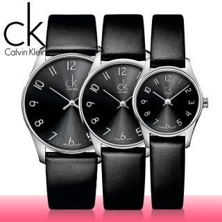 【瑞士 CK手錶 Calvin Klein】女錶(K4D211CX/K4D221CX/K4D231CX)