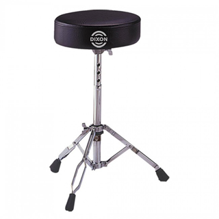 【DIXON】PSN-9270 插銷固定式 鼓椅