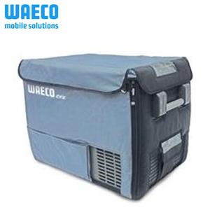 【德國 WAECO】隔溫保護套(CFX-IC40)