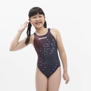 【≡MARIUM≡】小女競賽型泳裝(MAR-5006WJ)