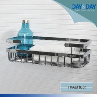 【DAY&DAY】單層置物架(ST3267)