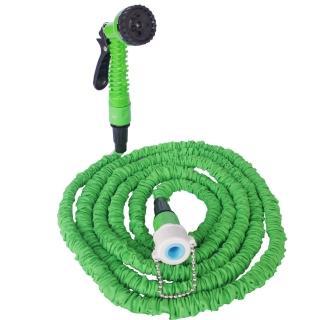 多功能彈力伸縮水管清潔組(3公尺)