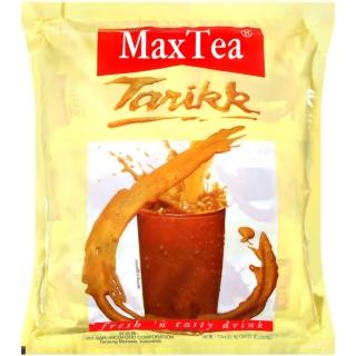 【Max Tea】三合一拉茶(25gx30p)