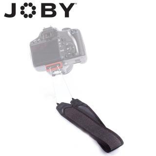 【JOBY】3way Camera Strap 三用伸縮相機帶