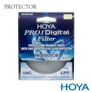 【HOYA】PRO 1D PROTECTOR WIDE DMC 保護鏡(40.5mm)