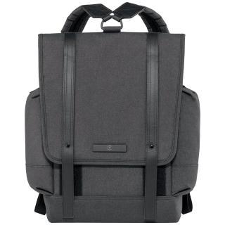 【Victorinox瑞士維氏】URBAN 13吋電腦後背包