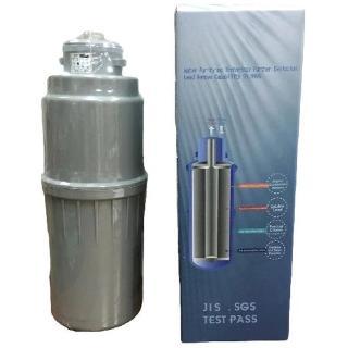 【KOMIZU】鹼性離子整水器專用濾心(HF-03)