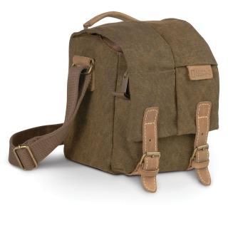 【國家地理攝影包】NG A2210 中型背包(非洲系列)