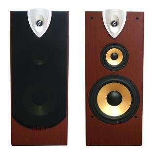 【燕聲 ENSING】專業10 吋桌上型防磁喇叭(ESP-503)