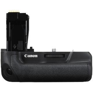 【Canon】BG-E18 原廠電池把手--公司貨