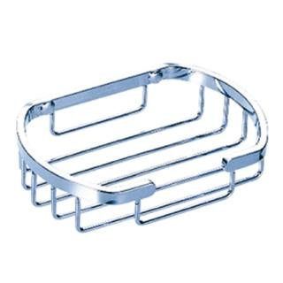【BACHOR】不鏽鋼衛浴配件(皂架)