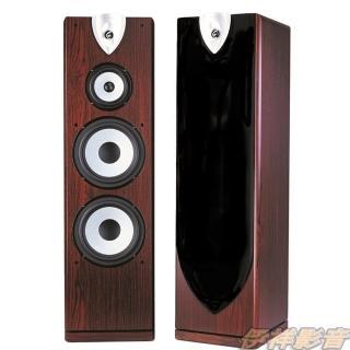 【燕聲ENSING】雙 10 吋落地型防磁喇叭(ESP-708)