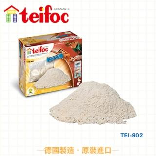 【德國teifoc】益智磚塊建築玩具(TEI902)