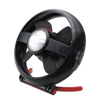 【美國 Coleman】CPX6 風扇LED營燈(CM-0346J)