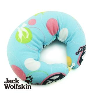 【采棉居】Hi Doggy月型抱枕