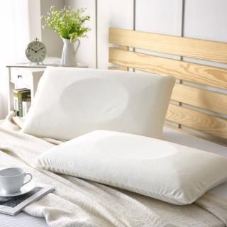 【MONTAGUT】健康機能枕