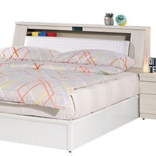 【顛覆設計】絲緹6尺雙人加大床頭箱