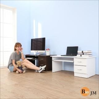 【BuyJM】歐克二抽和室電腦桌