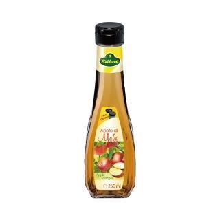 【冠利】精選蘋果醋(250ml)