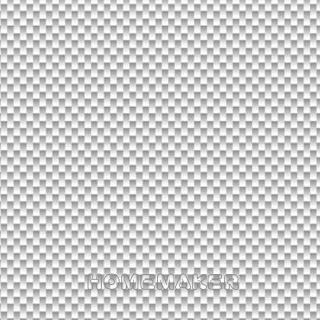 素面窗貼-2入(GH-T056)