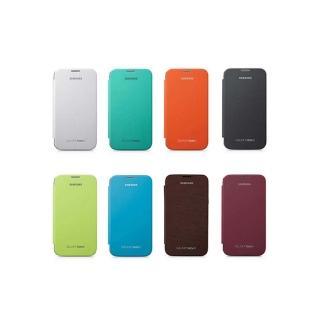 【SAMSUNG】三星 Galaxy Note2 N7100 原廠 書本式側掀皮套