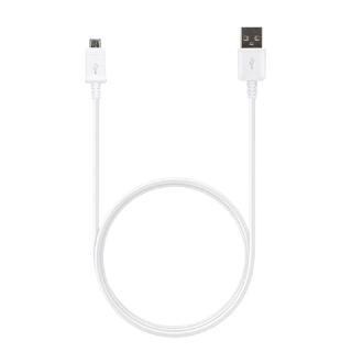 【SAMSUNG】GALAXY Note2 Micro USB2.0 原廠傳輸線(裸裝)
