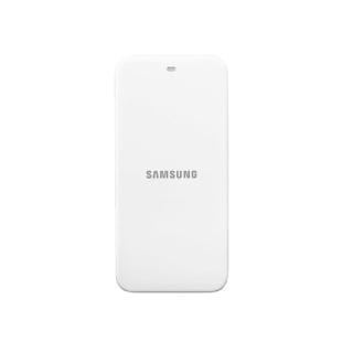 【SAMSUNG】GALAXY S5 G900 原廠 電池+電池座充組(吊卡)