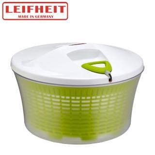 【德國LEIFHEIT】蔬果沙拉脫水器(23200)