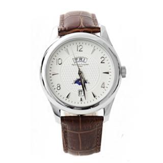 【Valentino范倫鐵諾】不鏽鋼腕錶 日本機芯簡約手錶 禮物腕錶