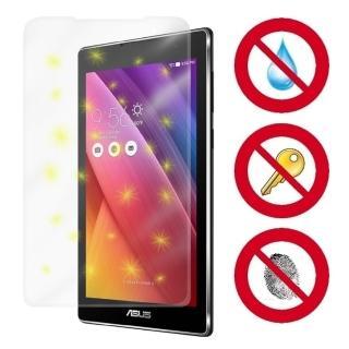 【D&A】ASUS ZenPad C 7.0電競專用5H螢幕保護貼(NEW AS玻璃奈米)