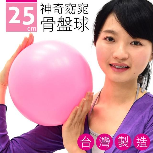 台灣製造25CM神奇骨盤球(P260-06325)