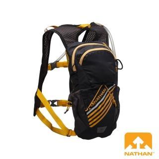 【NATHAN】Firestorm-2L 二鐵專用水袋背包