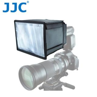 【JJC】閃光燈增距鏡 Fit CANON 580EX/580EX II 閃燈