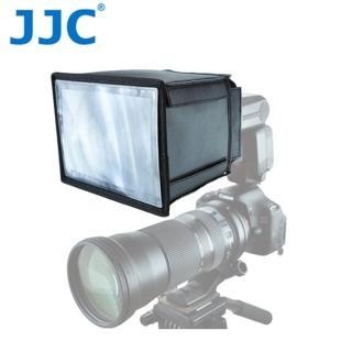 【JJC】閃光燈增距鏡 Fit Nikon SB-900/SB910 閃燈