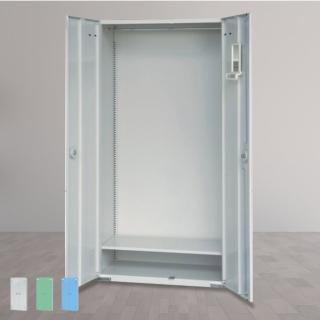 【時尚屋】HDF多用途二層置物櫃 三色可選(RU5-HDF-SC-003)
