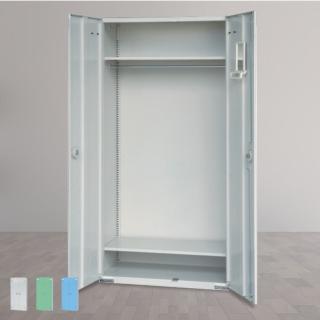 【時尚屋】HDF多用途三層置物櫃 三色可選(RU5-HDF-SC-004)