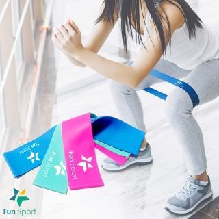 �iFun Sport�j�ְV���u�O�Աa-MINI BANDS(3�ؤO�D�զX)