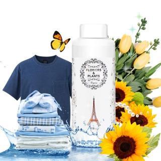 【愛戀花草】希臘風信子 洗衣除臭香氛精油(100MLx7瓶)